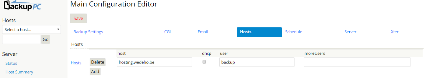 Synology Ssh Root Password Not Working