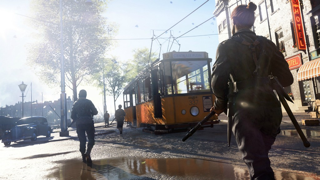 What games have RTX and DLSS support? - Playkey Team - Medium