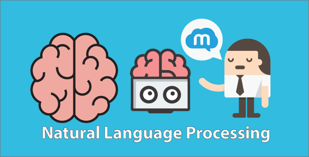 NLP Chronicles: Introduction to Natural Language Processing with NLTK