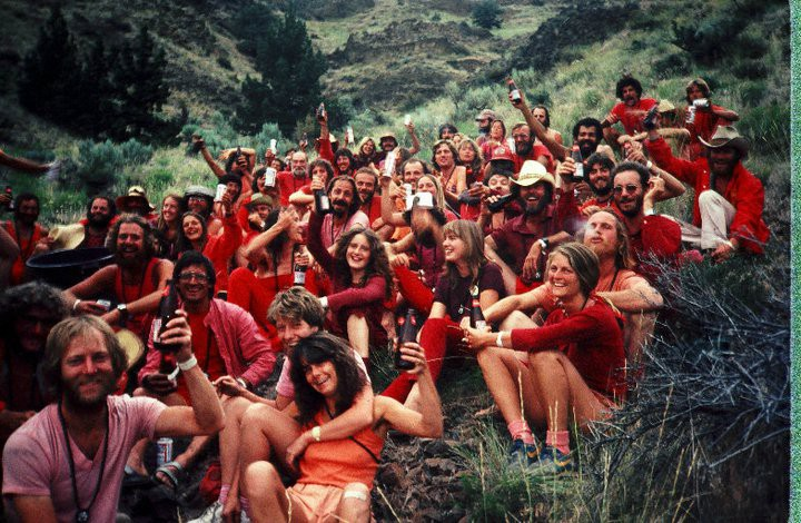 What 'Wild Wild Country' Didn't Say — 57 Answers to Questions About