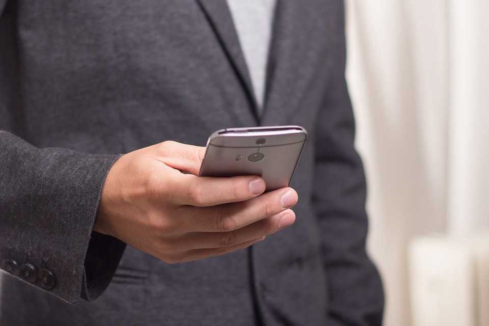 How to Find Someone's Phone Number Online - Public Records Online