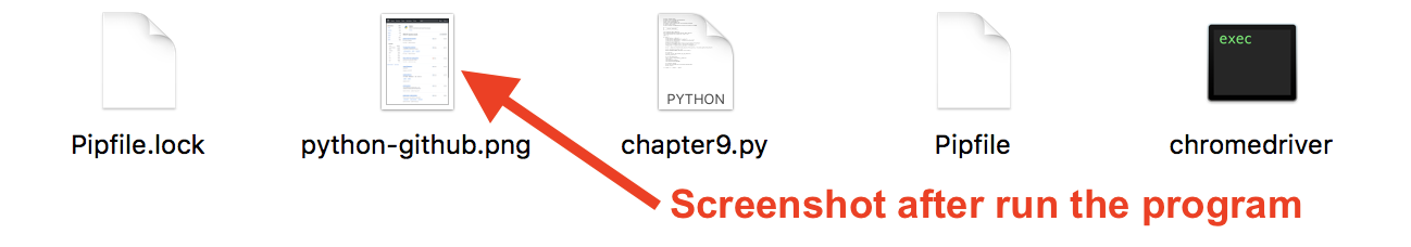 How to Run JavaScript in Python | Web Scraping | Web Testing