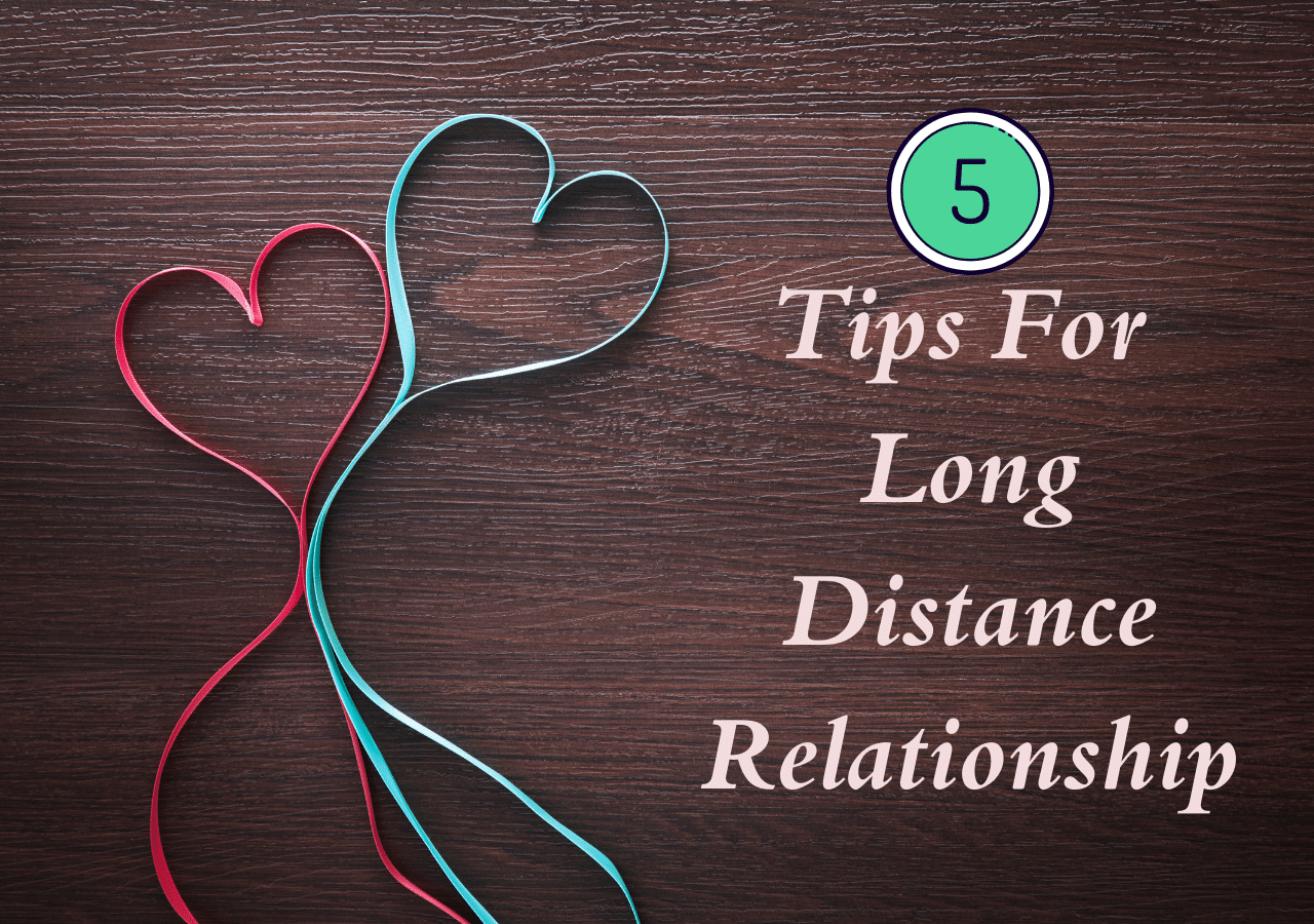 Distance images love of 25 Encouraging