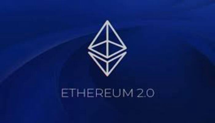Ethereum 2.0: Phase 0 launched, Staking on Coinbase coming soon