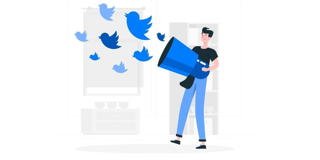 Twitter Tools For Business