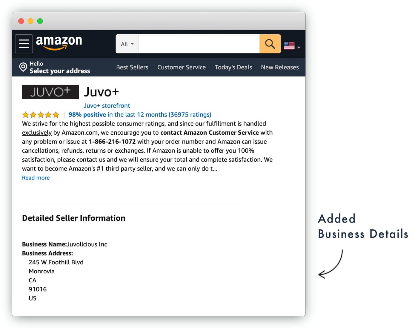 https://www.marketplacepulse.com/articles/amazon-now-lists-sellers-business-name-and-address