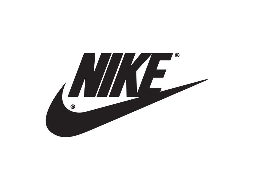 Nike's vision statement