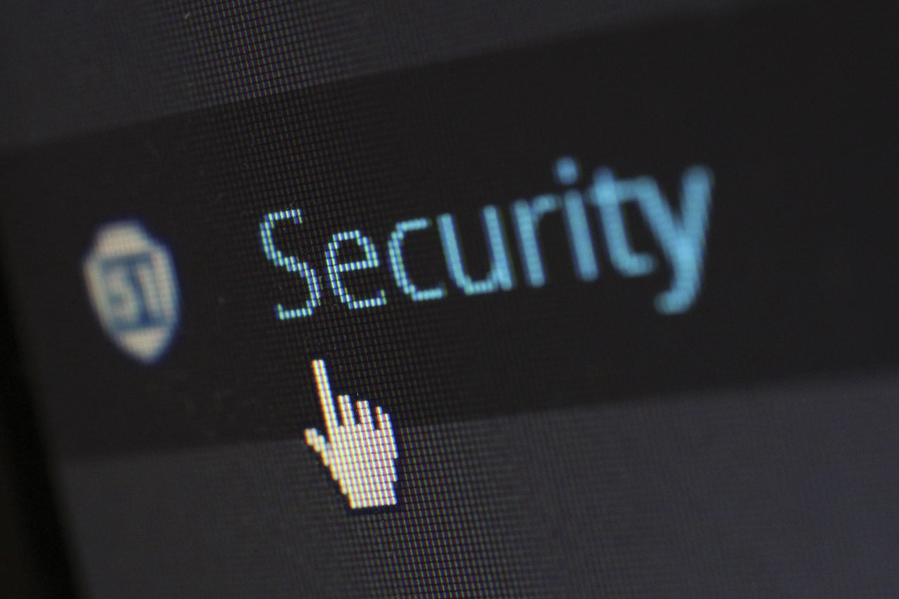 cybersecurity sectof