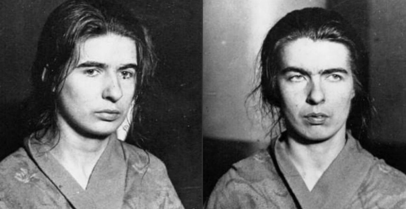 The Gruesome Killing of Papin Sisters That Shocked France