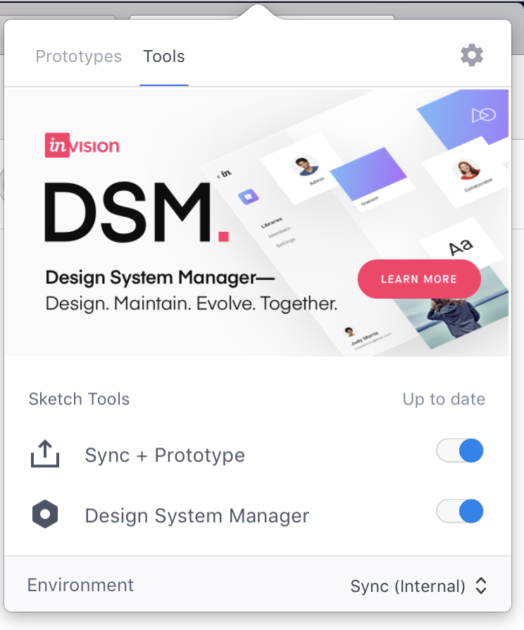 Everything You Need to Know About InVision's New Design System