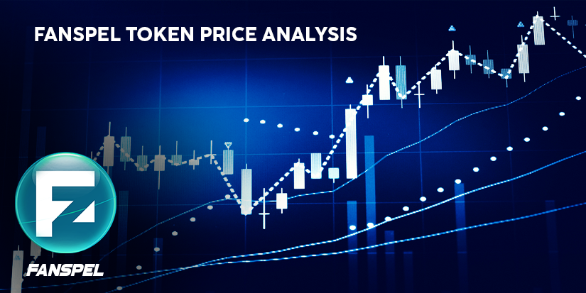 The crypto markets saw a massive decline in market value as the dominant digital currency, Bitcoin fell below $30,000. Many investors are left in awe as the price of cryptocurrencies plummeted to staggering levels equivalent to the price in January.