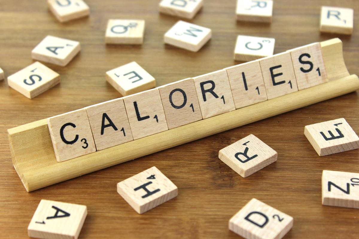 1000 calories a day meal plan image