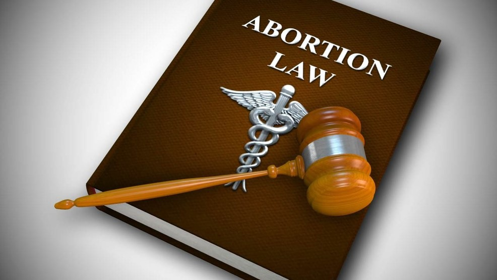 why abortion should be legal in nigeria   adeyinka adegbenro   medium if you didnt already know inducing an abortion is illegal in nigeria  except when the womans life is at risk it is governed by two laws the  penal code