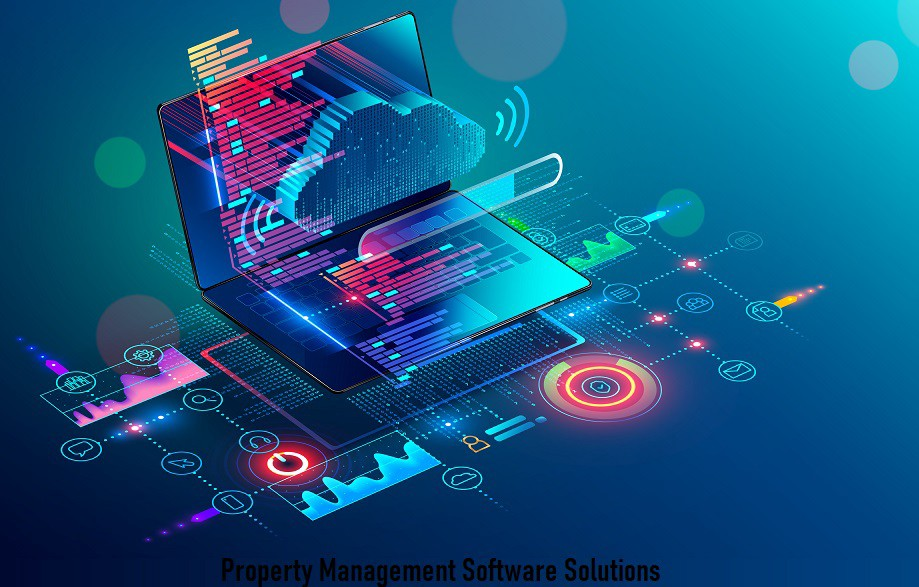 Best Property Management Software Solutions