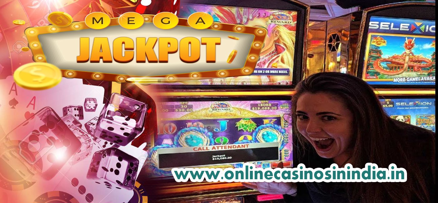 Jackpot today result | today jackpot question | Jackpot in