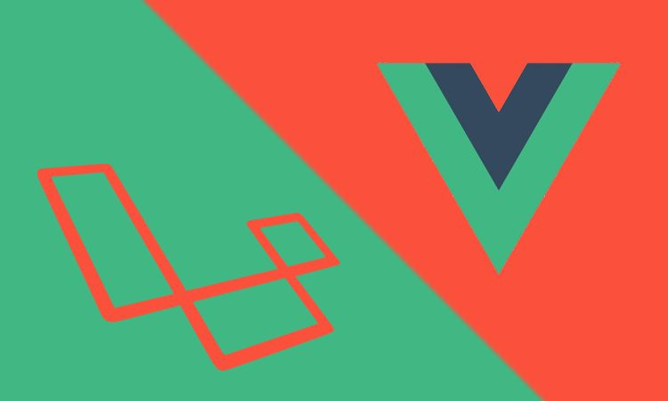 Build a Task List with Laravel 5.4 and Vue 2