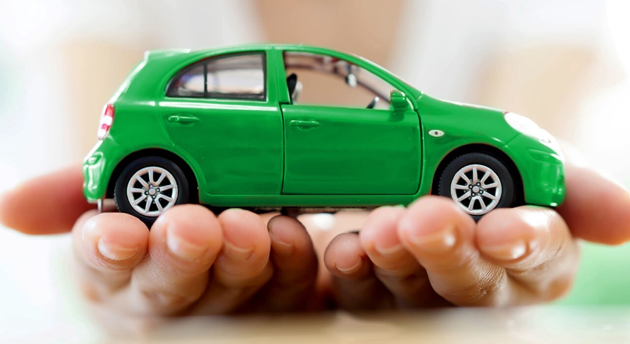 Top 10 Car Insurance Companies in New Jersey, NJ
