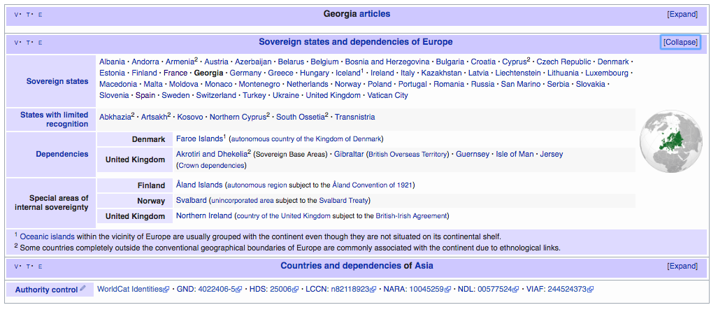 Wikipedia continues to have separate mobile and desktop sites  Why?