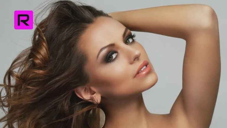 Advantages of Almond Oil For Hair