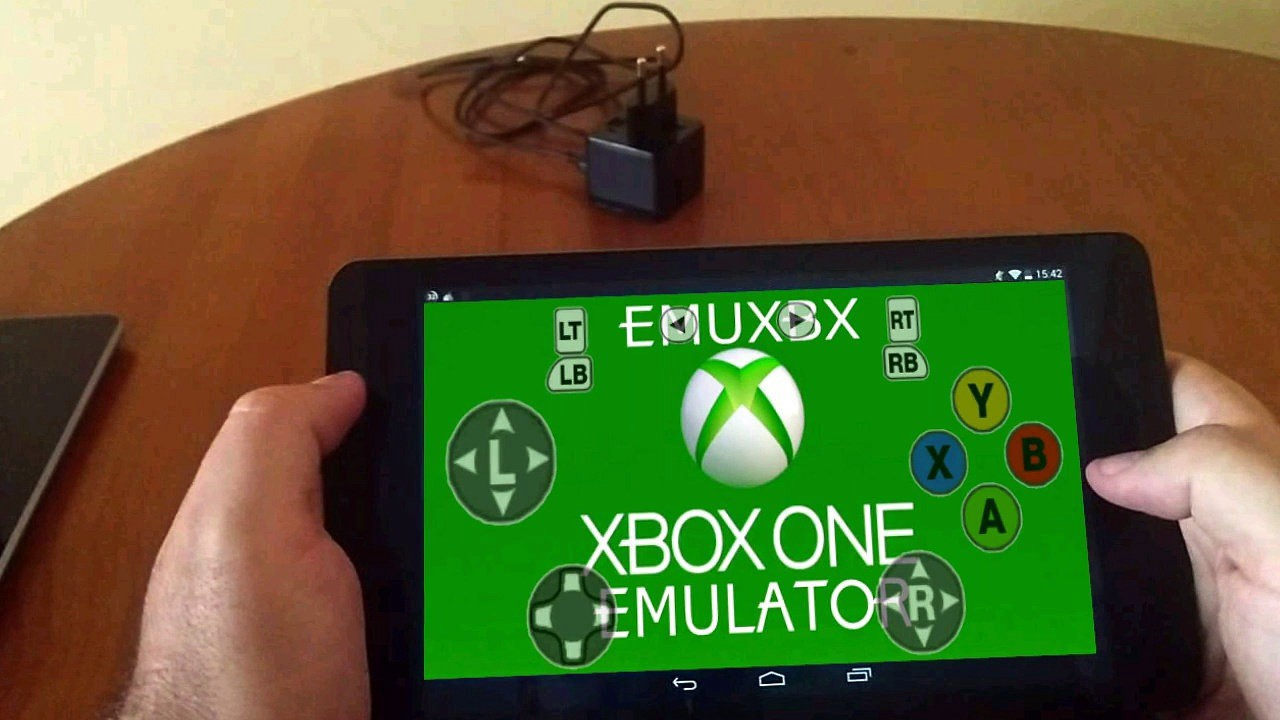 Xbox one controller On iPhone, Android and Pc - Good Stuff - Medium