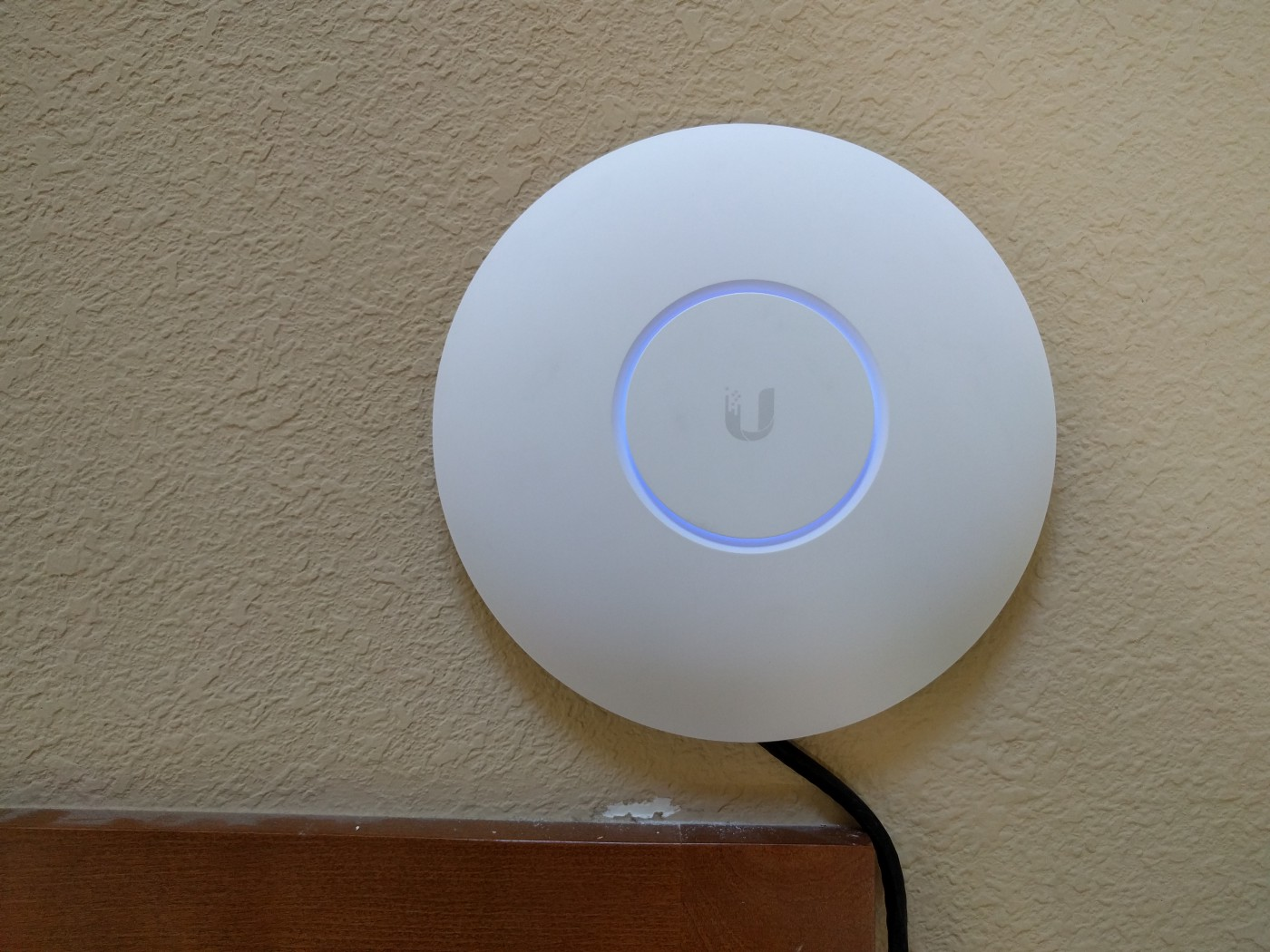 Network] Getting started with Ubiquiti EdgeRouter Lite + UniFi AP AC Pro