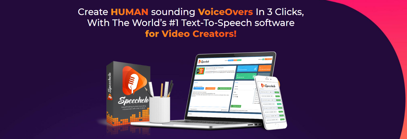 Best Text To Speach mp3 With Natural Voices USA 2021