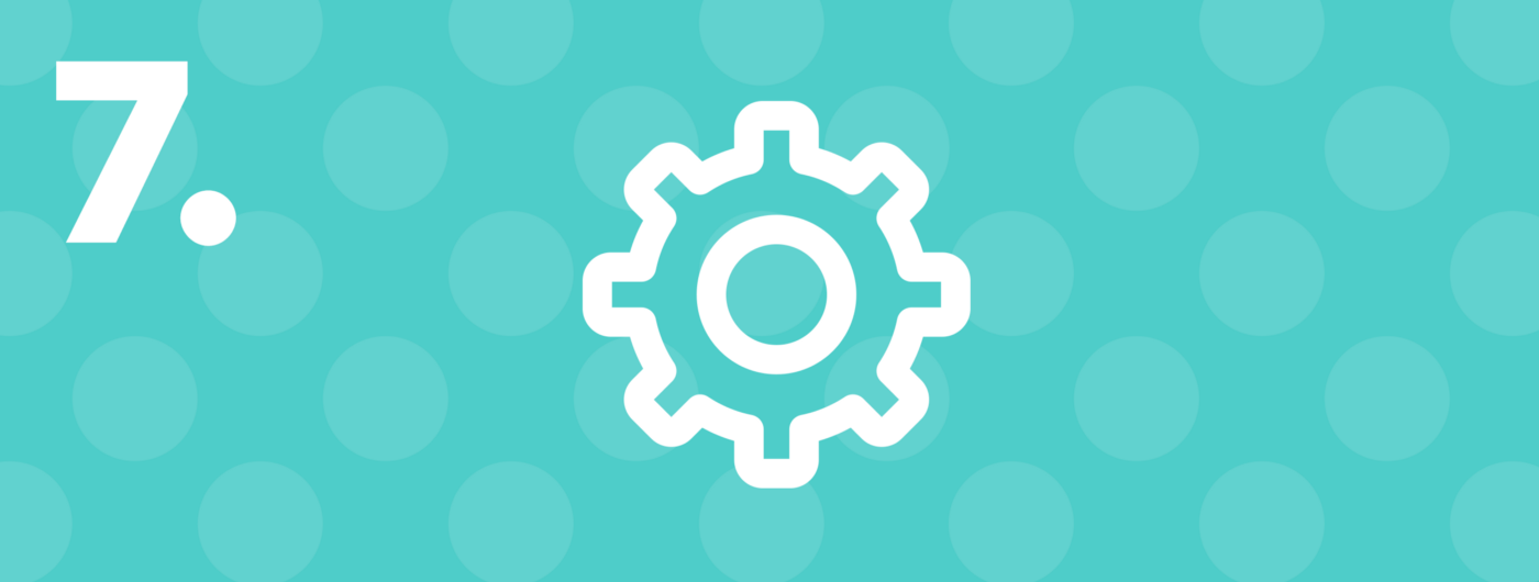 Our Top 10 Tips for Mobile Apps Testing - engineering @ amaysim