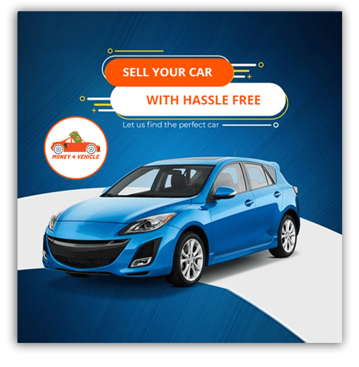 Sell My Car for Cash | Cash for Cars | Junkyard Cars for Cash in NJ