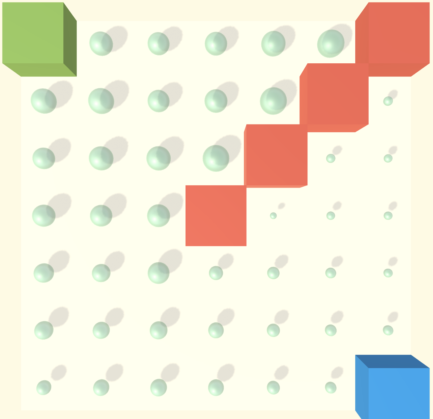A2c Reinforcement Learning Paper