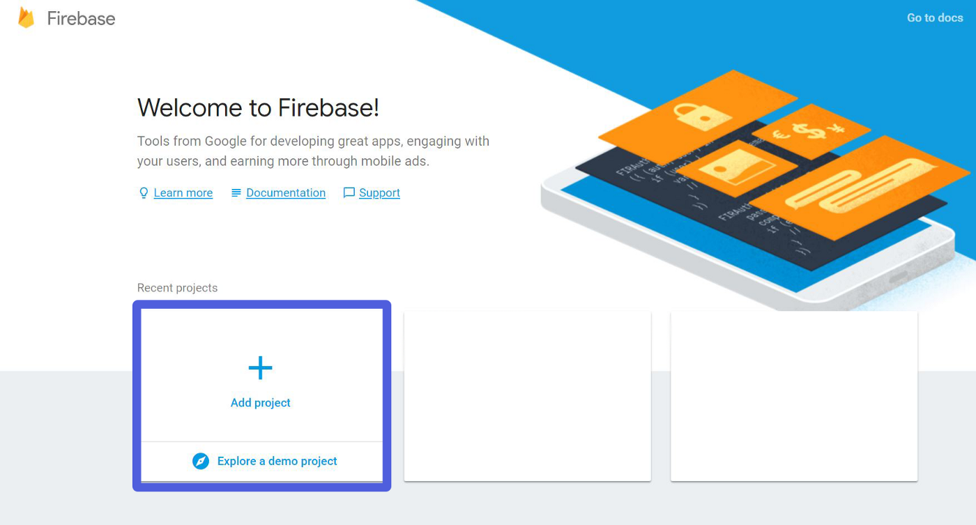 Angular 5+ Server Side Rendering With Firebase 🔥 — Step-By-Step Guide