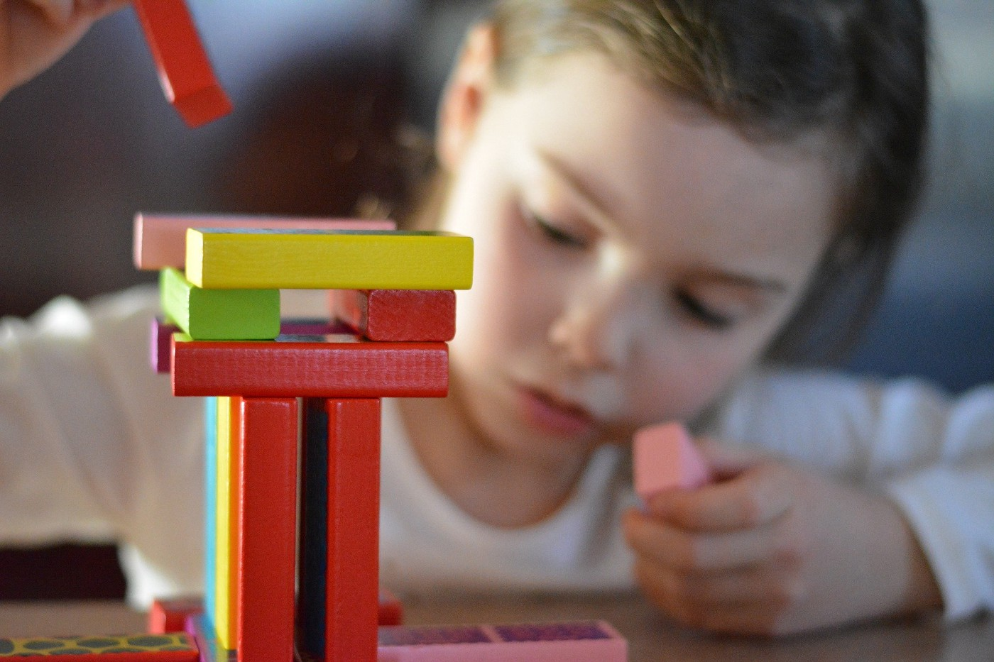 tips to choice perfect toys by ages