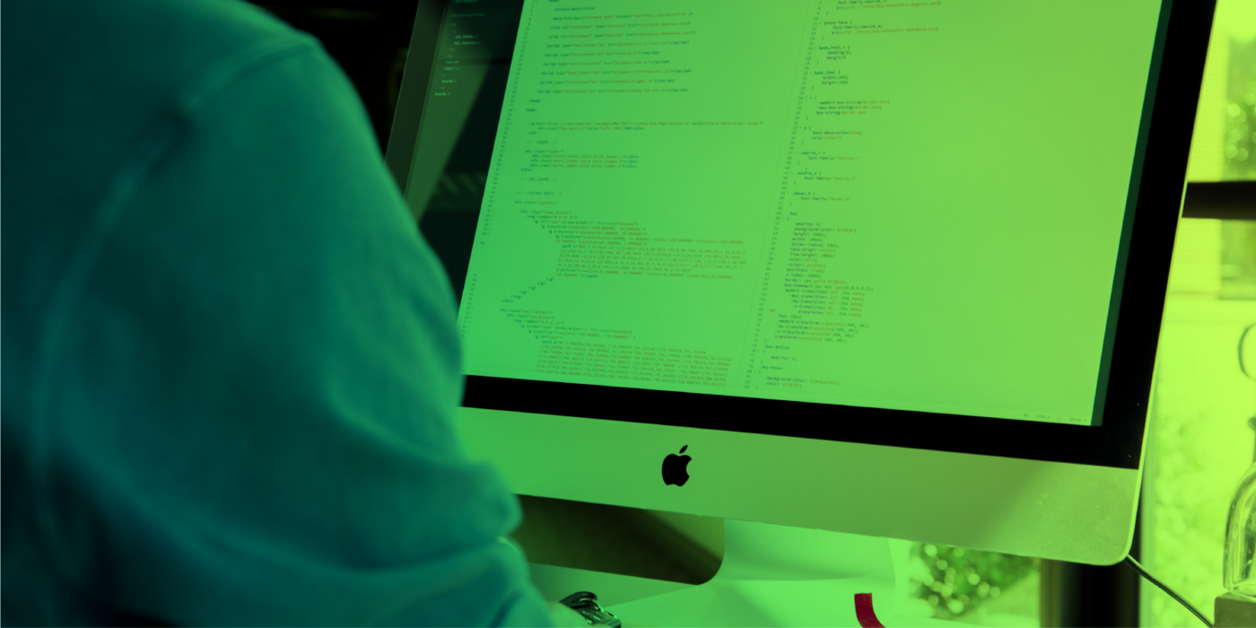 How to Earn Cred and Establish Yourself as a Junior Software Engineer