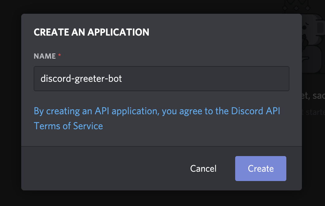 👨🏻 💻 2019 Tutorial: Creating your first Discord Bot