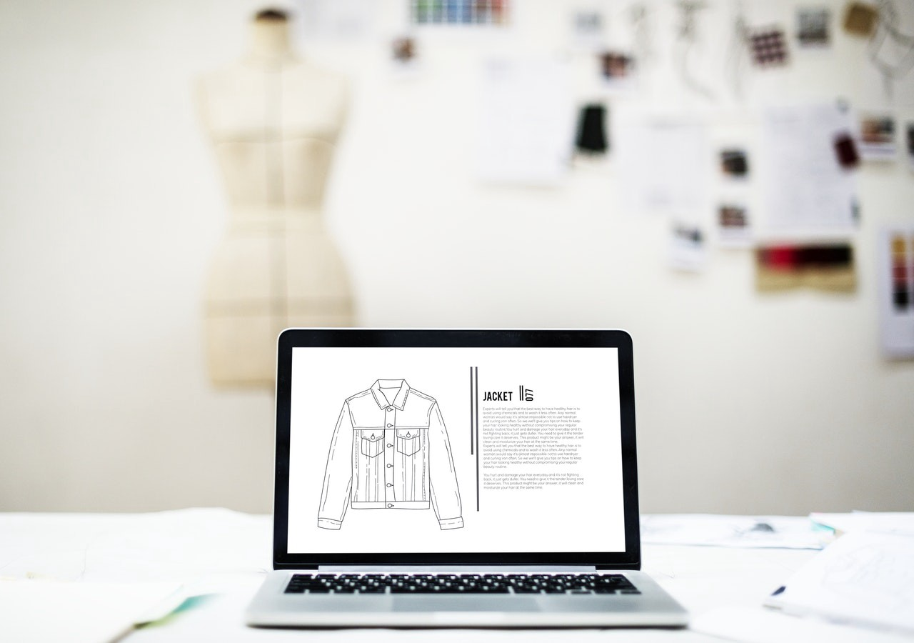 Tensorflow] Fashion-MNIST with Dataset API - The Artificial Impostor