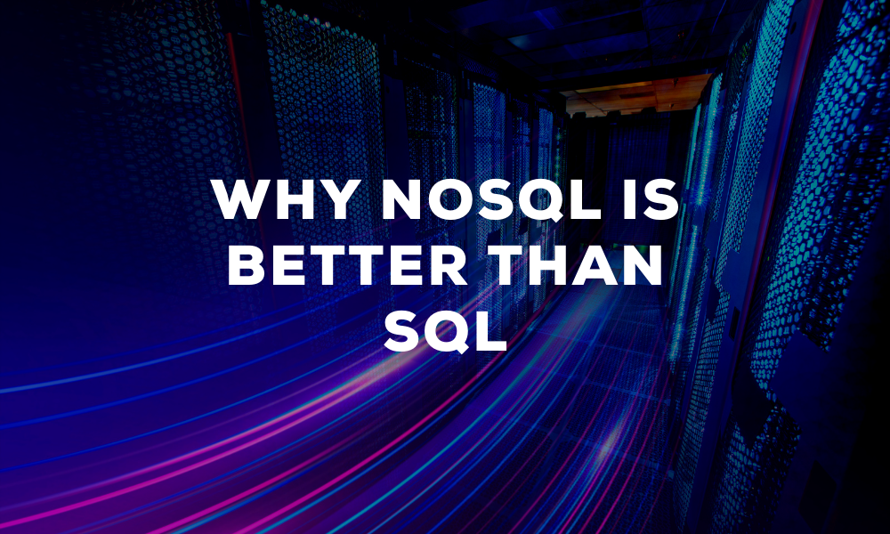 The-most-popular-NoSQL-databases