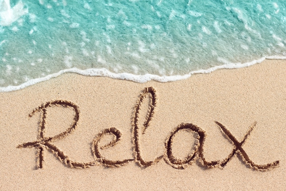 Does phenibut help you relax?