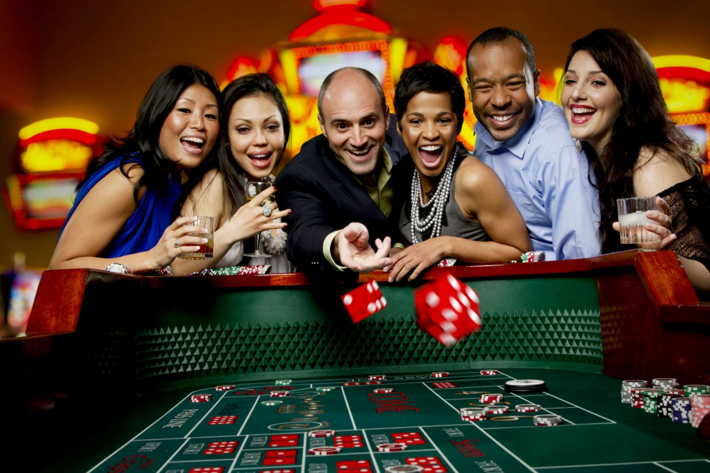 Malaysia online casino free and online casino real credit