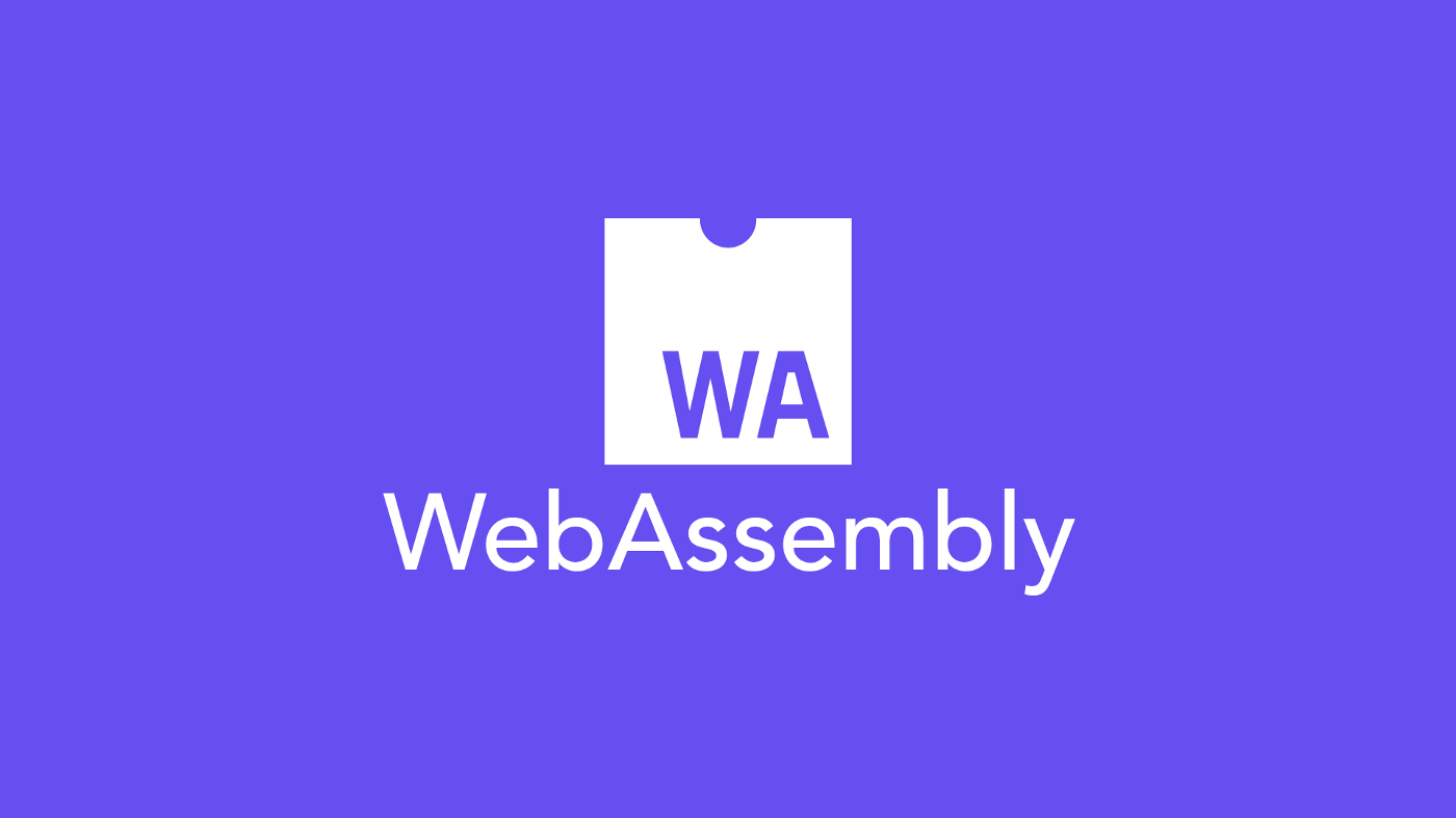 Learning WebAssembly Series by Tomas Tulka