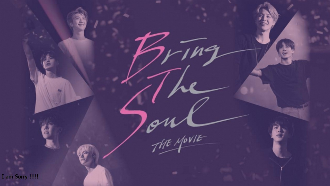 Watch~Full!! BTS: Bring the Soul: the Movie 2019 Ep 1 — (Eng Sub)