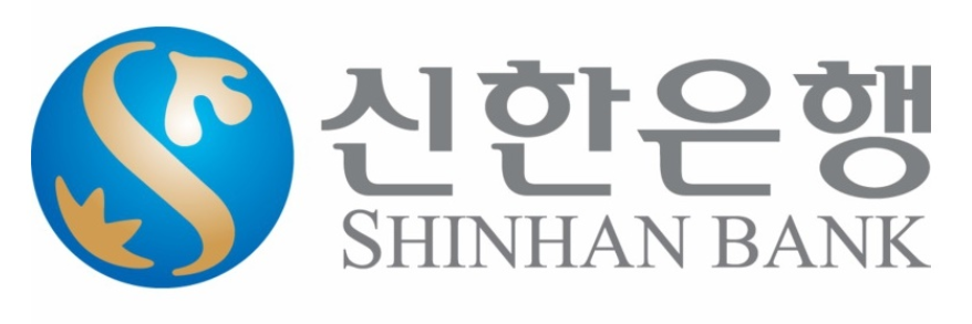Shinhan Bank Launched the Blockchain Pilot Project
