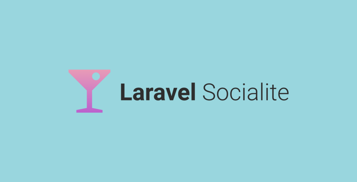 🔐 🌈 Add Login with Google to your Laravel app
