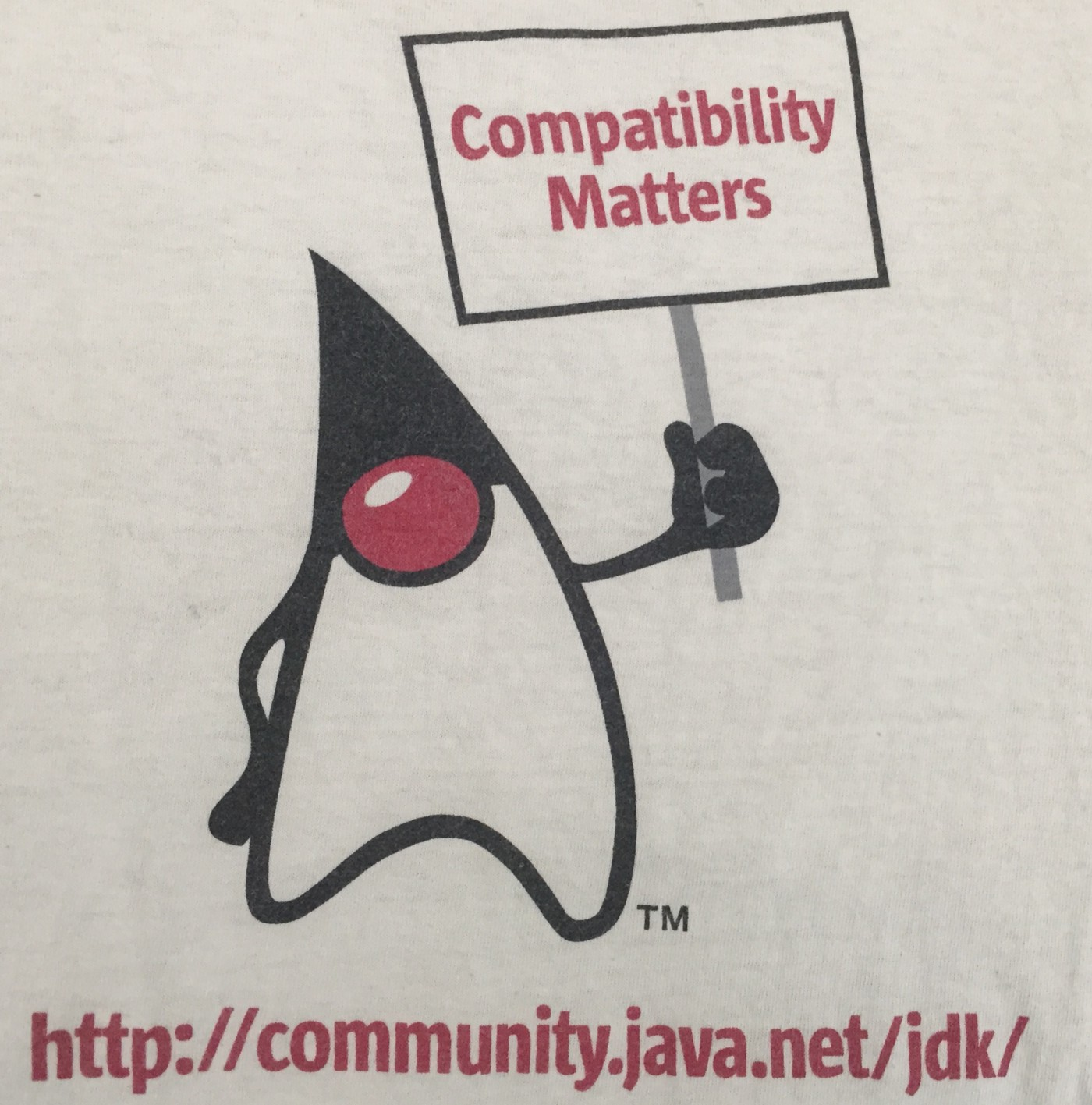 Why is a Java guy so excited about Node js and JavaScript?