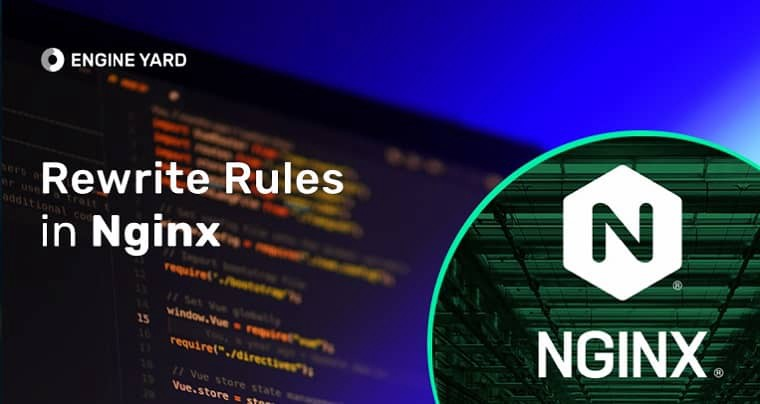 Rewrite Rules in Nginx