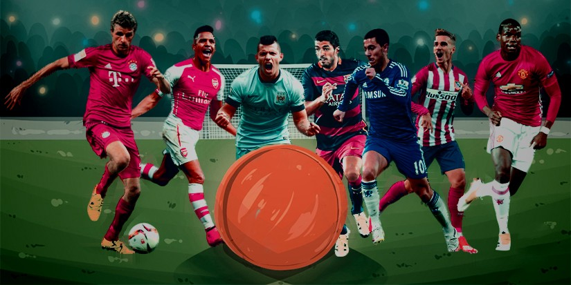 Football Coin is all set to host the football contest. This will be coinciding with the different matches in the Euro2020 of the UEFA. Those who participate have the opportunity to win real prizes when using the NFT collectible cards and free cards of the players who take part in the European Championship.