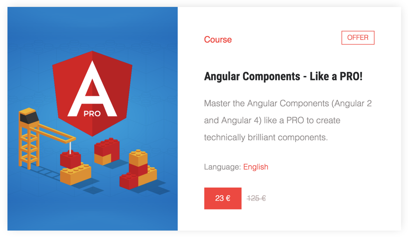Angular Universal & Firebase functions: The missing guide