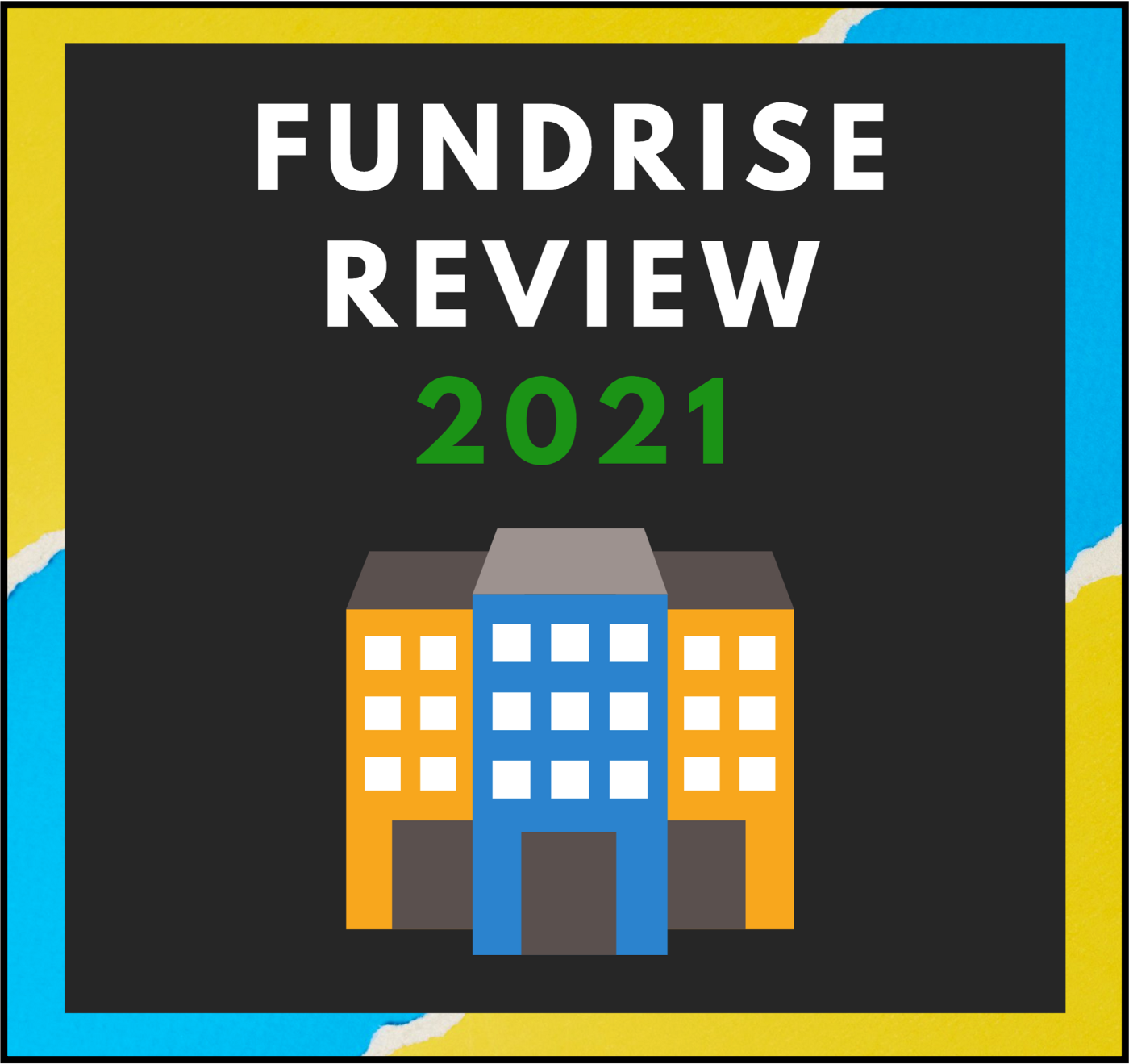 Fundrise Review 2021