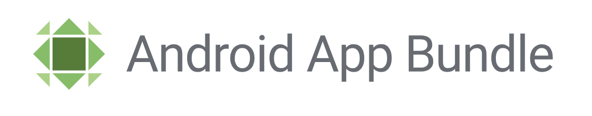 Migrating from APKs to Android App Bundles!