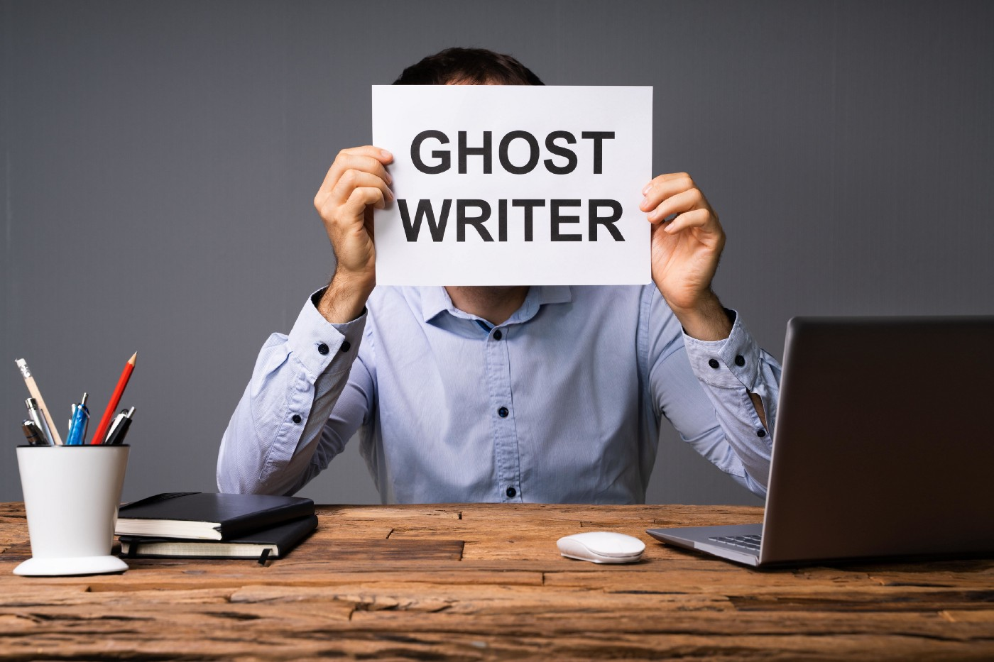 tips-for-hiring-a-competent-ghostwriter