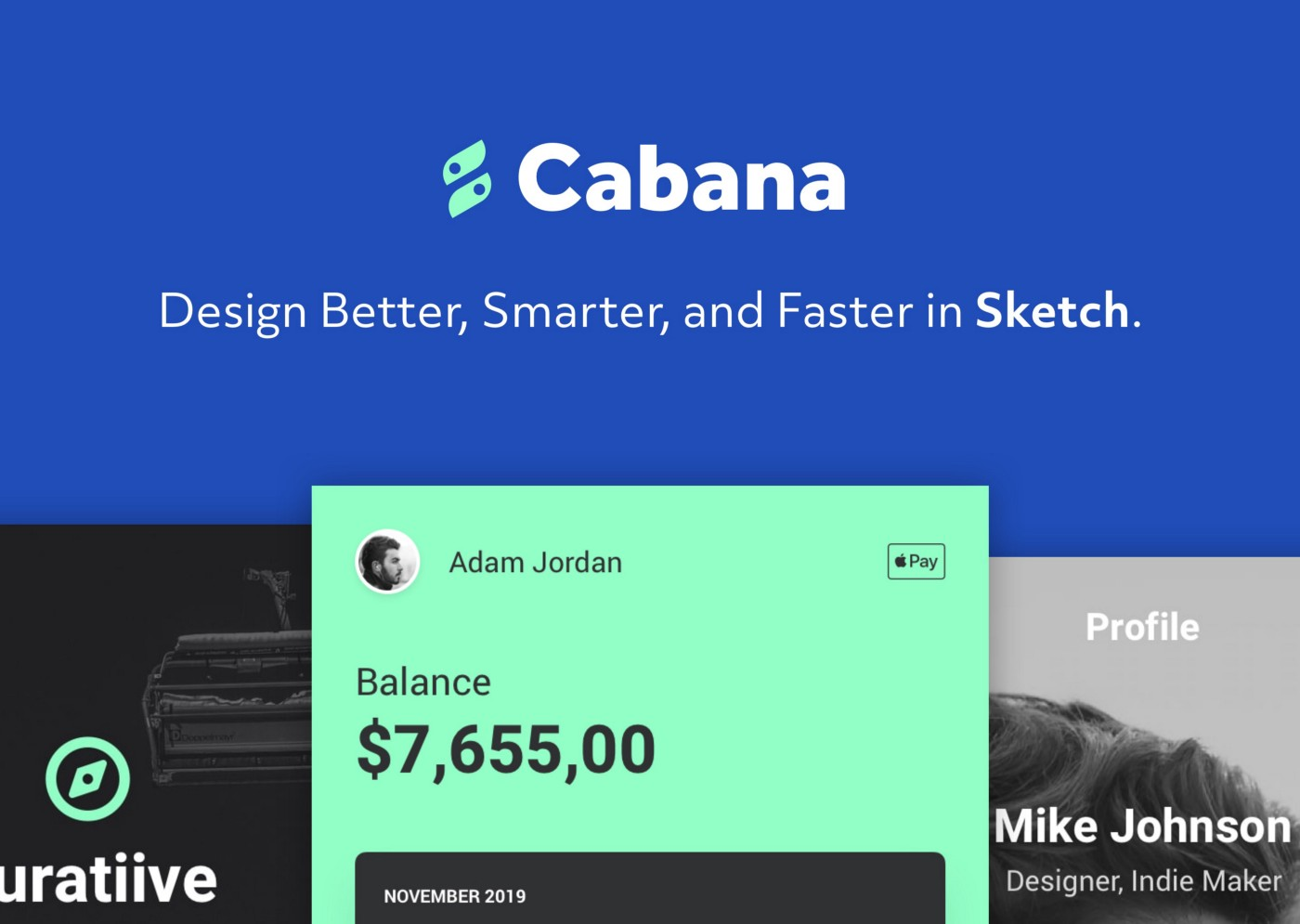 The Ultimate Sketch Resource Archive 🗄 - Design + Sketch - Medium