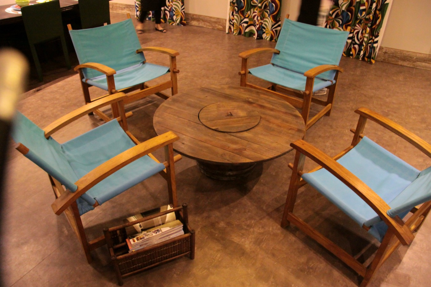 The advantages and disadvantages of custom-made furniture | by Sarah  Williams | Medium